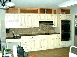 refinishing kitchen cabinets cost average cost to paint kitchen cabinets repainting kitchen cabinets cost uk