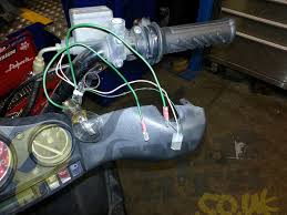 piaggio starter motor fault finding blog pedparts uk click to enlarge