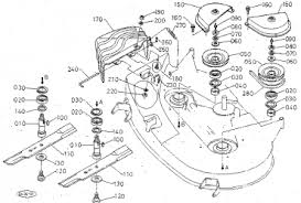 bx2230 kubota wiring diagram tractor repair wiring diagram kubota l285 parts diagram