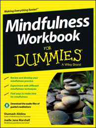 Full For Dummies Book Series - For Dummies Books In Order & Mindfulness Workbook for Dummies Adamdwight.com