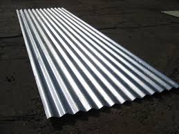 medium size of galvanised steel corrugated roofing sheets in shropshire roof thickness plastic 3m mini iron