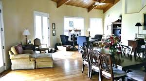 Living room furniture layout examples Family Room Living Room Furniture Layout Examples Living Room Furniture Layout Examples Family Room Furniture Layout Living Room Peterblanco Living Room Furniture Layout Examples Miaul