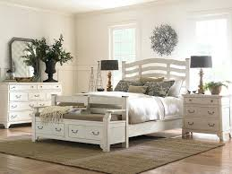 Bedroom furniture benches Shabby Chic Bench Bedroom Furniture Upholstered Bedroom Bench Furniture Collection Portalstrzelecki Bench Bedroom Furniture Awesome Storage Bench Bedroom Bench Ottoman