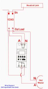 original spdt toggle switch wiring diagram spdt toggle switch wiring For a 5 Way Toggle Switch Wiring Diagram original spdt toggle switch wiring diagram spdt toggle switch wiring diagram wiring diagram