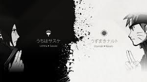 Alors, téléchargez et utilisez sur votre smartphone. Sasuke Black Desktop Hd Wallpapers Wallpaper Cave