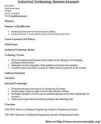 Resume Advice Classy Resume Filler 60 Gahospital Pricecheck