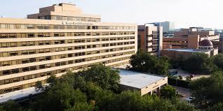 Find A Designated Doctor In Texas Texas Health Dallas Hospital In Dallas Tx