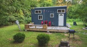 tiny houses in north carolina. Wonderful Carolina Cool Tiny House In Raleigh NC For Houses In North Carolina
