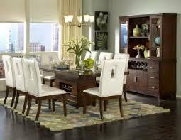 dining room vastu. diningroomdecoration2 dining room vastu