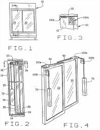 door drawing epb selfclosing assembly google detail saudireiki detail sliding door drawing saudireiki patent us construction