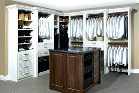 wood clothes closet storage for organizer rack make kids look neater organizers nice clothing ideas to clothes storage without closet