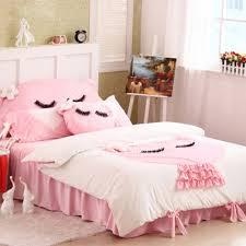 white full size comforter sets chic beautiful 100 cotton organic kids bedding 18