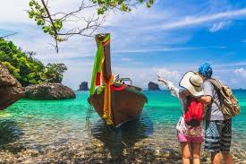 honeymoon places in andaman couples