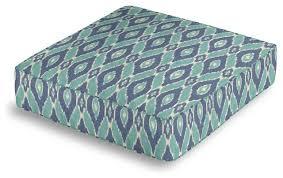Exellent Box Floor Pillows Ideas In