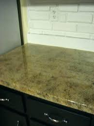 diy granite counter granite faux granite paint for decor faux granite paint granite diy faux granite diy granite counter
