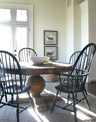black windsor chairs. Frightening Black Windsor Chairs Photo Concept . B