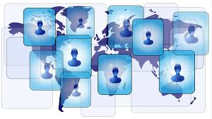 leverage your linkedin network to build a targeted list of prospects linkedin has already given you several good prospect opportunities utilise them now