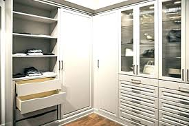 master bedroom closet systems built in wall closet bedroom closet furniture closet design master bedroom closet