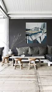 Painting In Living Room 25 Best Ideas About Art For Living Room On Pinterest Art For