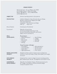 Resume Recent Grad Ba Graduate Resume Sample Best Recent Grad Resume Examples Luxury