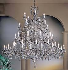 astonishing swarovski crystal chandelier with chrome frame for beautiful swarovski crystal chandeliers design plus chandelier prisms