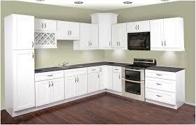 Incredible Shaker Kitchen Cabinet Doors White Perfect White Shaker Cabinet  Doors With Lily Ann Cabinets