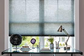 trendy office designs blinds. Designer Cellular Shades Trendy Office Designs Blinds