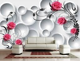 Best 45 Wallpaper Cantik On Hipwallpaper Wallpaper Cantik