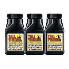 2 Stroke Gas Mix Snapspan Info