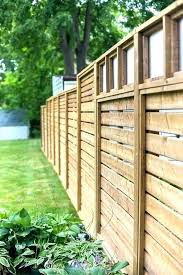 patio privacy wall patio privacy fence ideas wall outdoor panels contemporary with inside deck patio deck