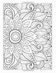 Polka Dot Coloring Pages Awesome Inspirational How To Draw A Flower