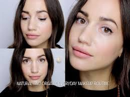all natural makeup large size of makeup storage 42524 original top natural andic makeup brands brandssephora sephora maxresdefault