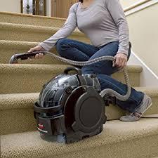 carpet shampooer. carpet shampooer; shampoo for pet urine; stain remover; bissel; odor remover shampooer