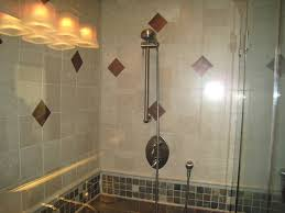 long island bathroom remodeling. Bathroom Remodeling Long Island G
