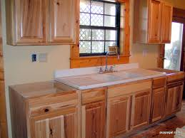kitchen sinks excellent kitchen cabinet sink kitchen sink