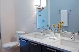 undermount bathroom double sink. Modern Bathroom Faucets Undermount Double Sink O