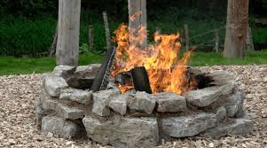 featured image surprisingly easy diy bbq fire pits anyone can make