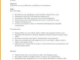 resume for homemaker homemaker resume sample popular 16 harmonious sample resume