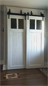 most interior barn doors lowes for cheerful decor inspiration 41 with interior barn doors lowes