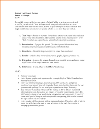 ideas of lab report format thebridgesummit nice lab report writing  ideas of lab report format thebridgesummit nice lab report writing guide psychology