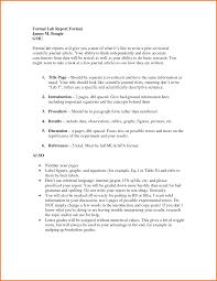 ideas of lab report format thebridgesummit nice lab report writing  ideas of lab report format thebridgesummit nice lab report writing guide psychology