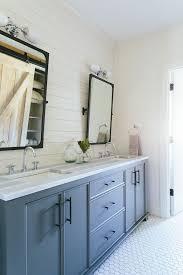 gray bathroom cabinets contemporary decoration blue gray walls bathroom blue gray bathrooms on wall colors