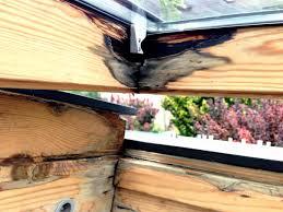 Velux Dachfenster Ausbauen Wohndesign Velux Fenster Austauschen