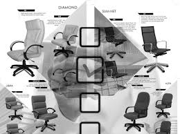 high quality office work. Working In An Office Typically Involves Spending A Great Deal Of Time Sitting Chair \u2013 Position That Adds Stress To The Structures High Quality Work