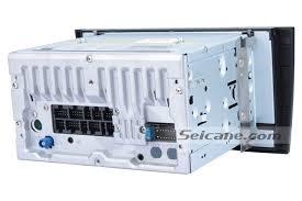 2007 hyundai santa fe stereo wiring diagram images seicane camera wiring wiring diagram online