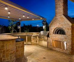 outdoor kitchen lighting ideas ultimate u0026 with outdoor kitchen lighting ideas k7 lighting