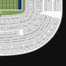 Progressive Field Seating Chart With Seat Numbers Wrigley Field Seat Map Inspirational How Do I Cubs Game A
