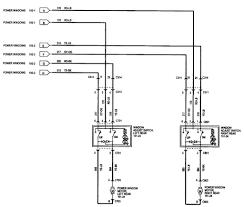 pioneer deh p5800mp wiring diagram pioneer image wiring diagram pioneer deh p4800mp wiring diagram blog on pioneer deh p5800mp wiring diagram