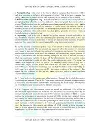 law essay outline images
