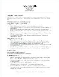 Loan Processor Resume Example Mortgage Processor Resume Sample ...